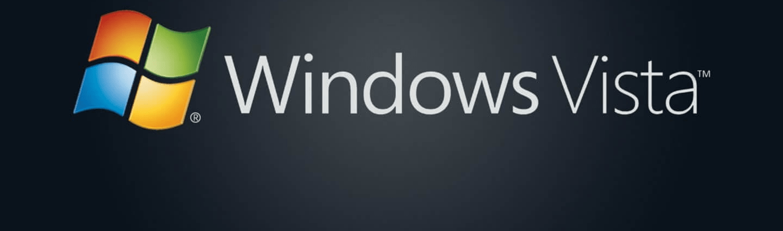 Windows Vista - Operating system