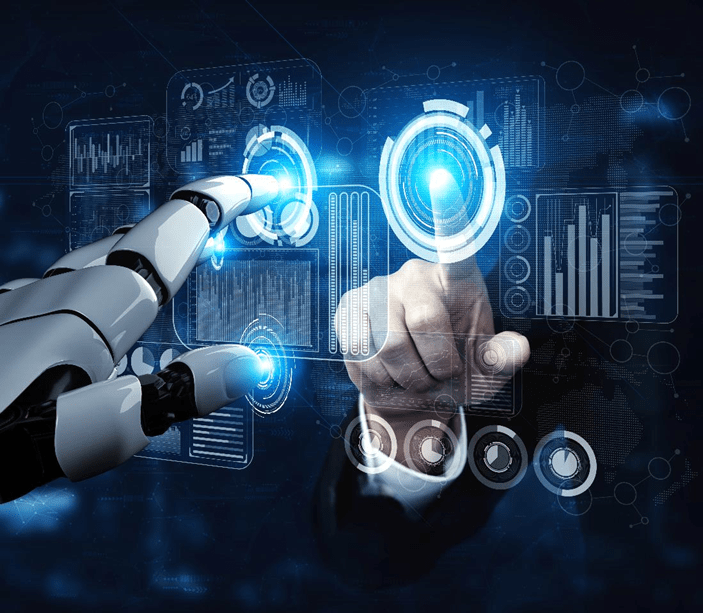 Dynamic Pricing & Artificial Intelligence