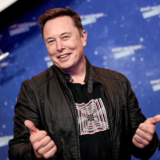 Media Relations Example – Tesla