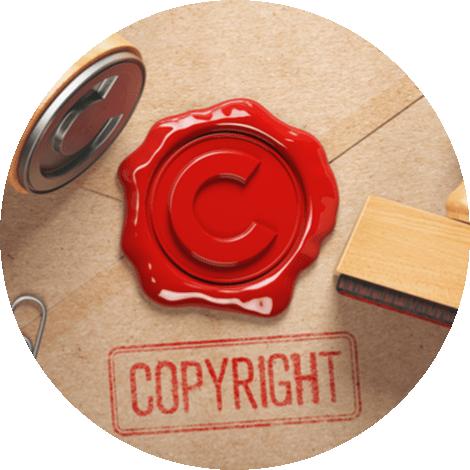 Purpose of Copyright